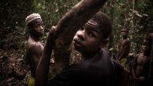 Coronavirus en Centrafrique : des pygmées incités à se confiner en forêt