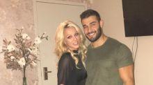 Britney y su novio, ¡más enamorados que nunca!