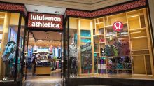 This Could Be Lululemon's Hottest Product — And It's Not Clothes
