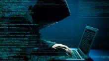 Cybersicurezza, la salute nel mirino degli hacker. Possono colpire anche i pacemaker