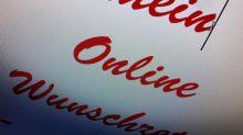 Digitale Wunschzettel heizen Onlinehandel an