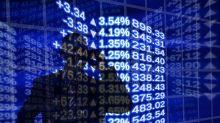 Borse: Wall Street salva tutto