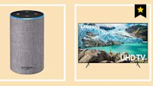 All the Best Amazon Prime Day Tech Deals to Shop (So Far)