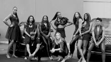 WNBA Team Shuts Down Sexist Tweets With Beyoncé Remake