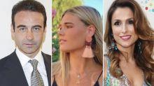 Ana Soria no está sola: ¡hay más mujeres (supuestamente) en la vida de Enrique Ponce!