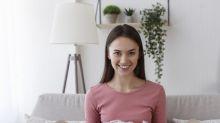 4 lojas online que facilitam a vida de quem está de quarentena