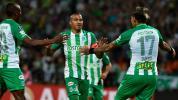 Bucaramanga vs. Atlético Nacional: formaciones, día, hora y TV