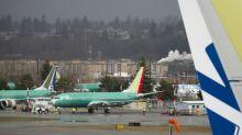 El 737 MAX, el avión estrella que puede salirle caro a Boeing