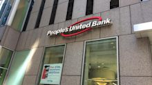 People's United to acquire Belmont Savings Bank for $327M