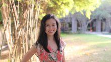 INTERVIEW: Founder, Sue Ye on Marine Stewards Singapore's efforts within the fishing community