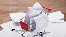 Retail returns secrets that can help you save