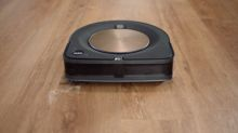 iRobot's Roomba has stayed on top despite many knockoffs