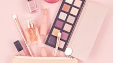 Your indispensable guide to the Ulta 21 Days of Beauty sale
