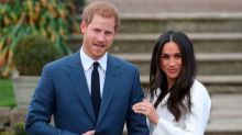10 things Meghan Markle won't be allowed to do once she's a fully-fledged royal