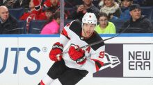 Trending Topics: As the trade deadline looms, what will the Devils do?