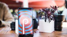Averigua aquí si recibirás el sistema Android 9.0 Pie en tu teléfono