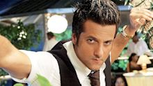 Missing: Where has Fardeen Khan gone after the 2010 'Dulha Mil Gaya'?