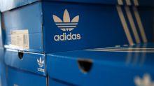 Estos superdescuentos de Adidas por el Black Friday en México serán los últimos que verás en el año