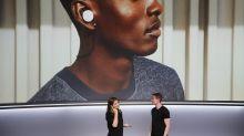 Google Pixel Buds: los auriculares mágicos que traducen hasta 40 idiomas de manera instantánea