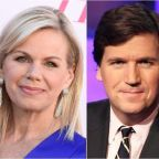 'Crock Of S**t': Ex-Fox Host Gretchen Carlson Rips Network Over Tucker Carlson