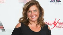Abby Lee Miller Shows Off Weight Loss in Instagram Photo From Prison