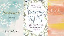 The Best Daily Devotional Prayer Books for Women