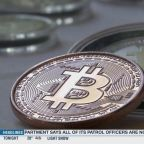 Digital currency bitcoin begins trading on major exchange for first time in Chicago