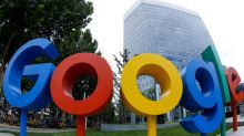 Google invests $700 million in Danish data centre, secures green energy