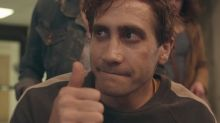 'Stronger' review: Jake Gyllenhaal is superb in moving Boston bombing drama