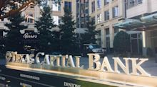 Dallas bank's survey of business leaders finds optimism on economy slips