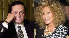 10 Divorces To Have Secured The Craziest Settlement Money Ever!!!