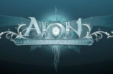 A look back at Aion's first month and impressions