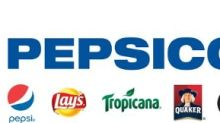 PepsiCo Marks Manufacturing Day by Celebrating Frontline Associates and Ringing Closing Bell® at New York Stock Exchange