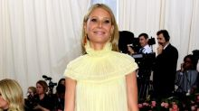 Gwyneth Paltrow returns to the Met Gala again after blasting 'un-fun' and 'boiling' event