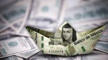 Por qué será muy difícil que vuelvas a ver el dólar por debajo de los 20 pesos