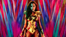 Warner Bros. Confirms 'Wonder Woman 1984' Will Go to Theaters, Not Streaming