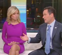 'Fox & Friends' Calls Michael Cohen 'Disloyal' To His Former Client Donald Trump