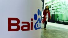 Baidu rebounds in Q2 with 83% jump in net income