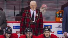Don Cherry won't coach Top Prospects game this year
