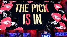2021 Arizona Cardinals Seven-Round Mock Draft 2.0