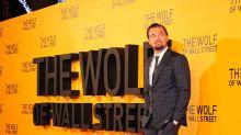 La Rai ha censurato The Wolf of Wall Street, cosa c'era negli spezzoni tagliati