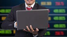 Should Value Investors Pick Synchrony Financial (SYF) Stock?
