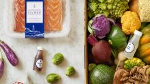 Beyond Meat Added To Blue Apron Menu; Latest Alliance Gets Good Investor Reviews