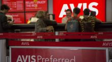Avis Budget stock tanks after third-quarter profit falls 11%