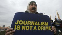 Malaysia lauded for backing UN resolution to protect journalists