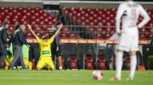 Defesa aberta: jogadores do São Paulo avaliam eliminação para o Mirassol