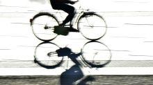Vélo électrique : le recyclage des batteries reste insuffisant