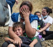 Migrant caravan: Mexico presses US to reform immigration policies