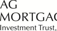 AG Mortgage Investment Trust, Inc. Announces Second Quarter 2021 Common Dividend of $0.07 per Share