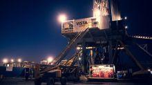 Vista Oil & Gas anunció una excelente performance en sus primeros pozos de shale oil en Vaca Muerta